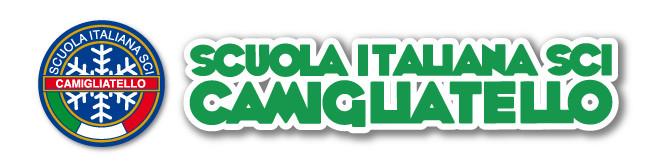 www.scuolascicamigliatello.it