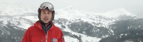 Sicurezza sugli sci: come sciare in sicurezza secondo le regole FIS