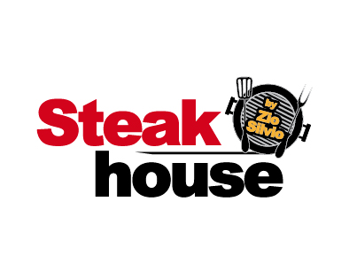 Steak House by Zio Silvio