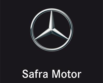 Safra Motor
