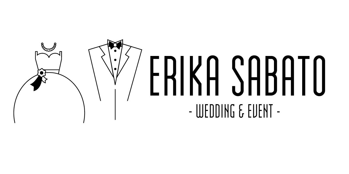 Erika Sabato Wedding Planner