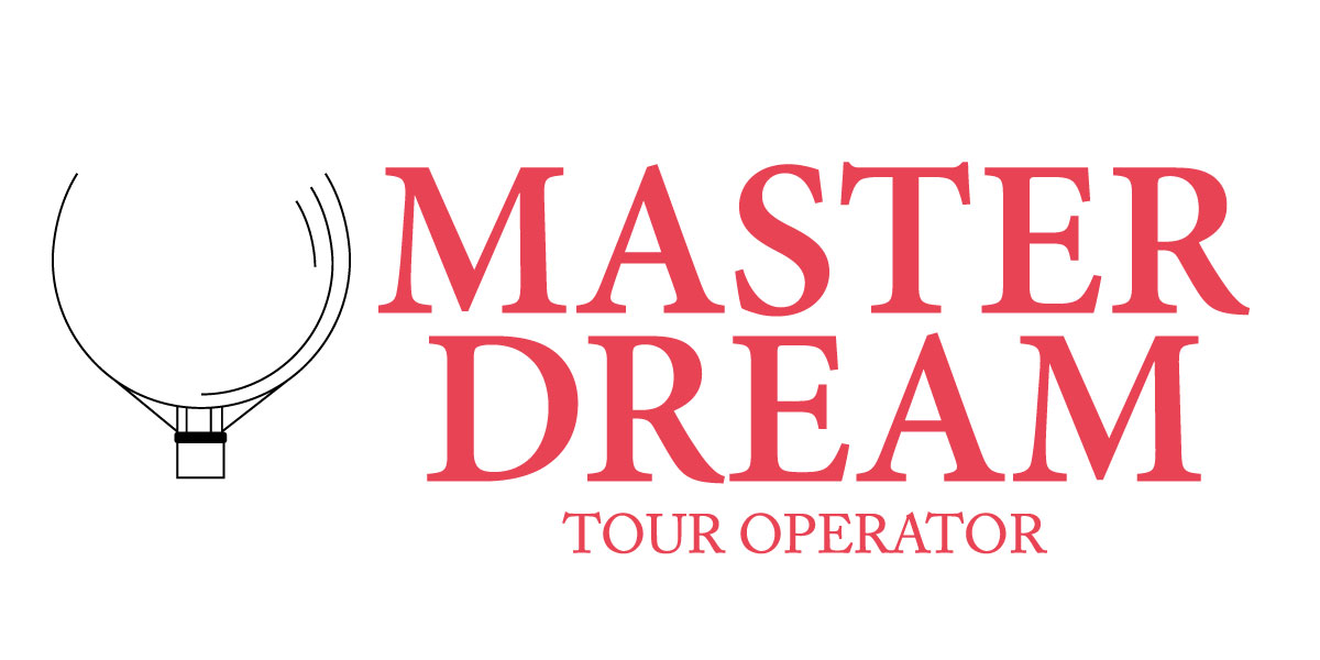 Master Dream Tour Operator